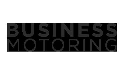 business motoring 3