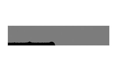 pure beauty 2