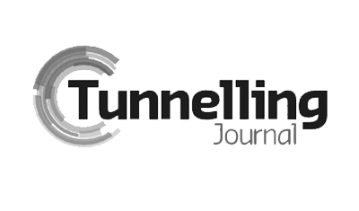 tunnelling journal 1